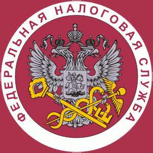 Налоговые инспекции, службы Бавленов