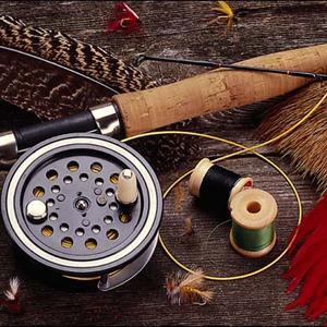 Охотничьи и рыболовные магазины Бавленов