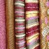 Магазины ткани в Бавленах