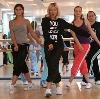 Школы танцев в Бавленах