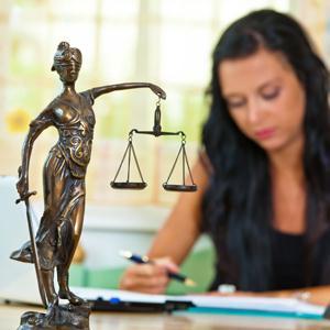 Юристы Бавленов