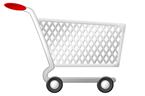 V-Baby - иконка «продажа» в Бавленах