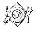 Кафе Печки-Лавочки - иконка «ресторан» в Бавленах